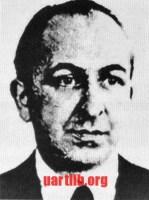 Myroslav-Danylo Nimciv