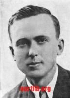Mykola Hlushchenko