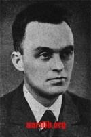 Pavlo Kovzhun