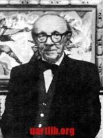 Edward Kozak