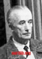 Volodymyr Lasovsky