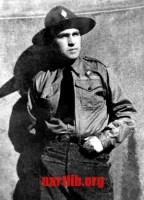 Robert Lisovsky
