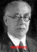 Vasyl Masiutyn