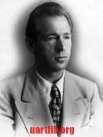 Volodymyr Balas