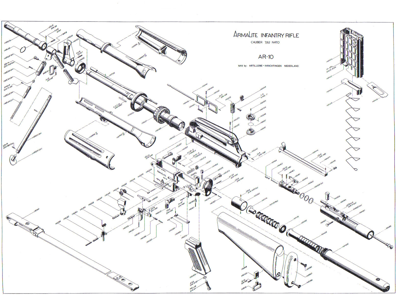 hight resolution of ar 15 schematic diagram pictures to pin on pinterest