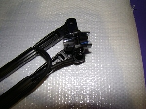 Rv Parts For Sale Rv Motor Home Dyna Wiper Arms Used Rv