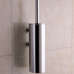 Kitchen Mixer Modern Art T33 | Vola