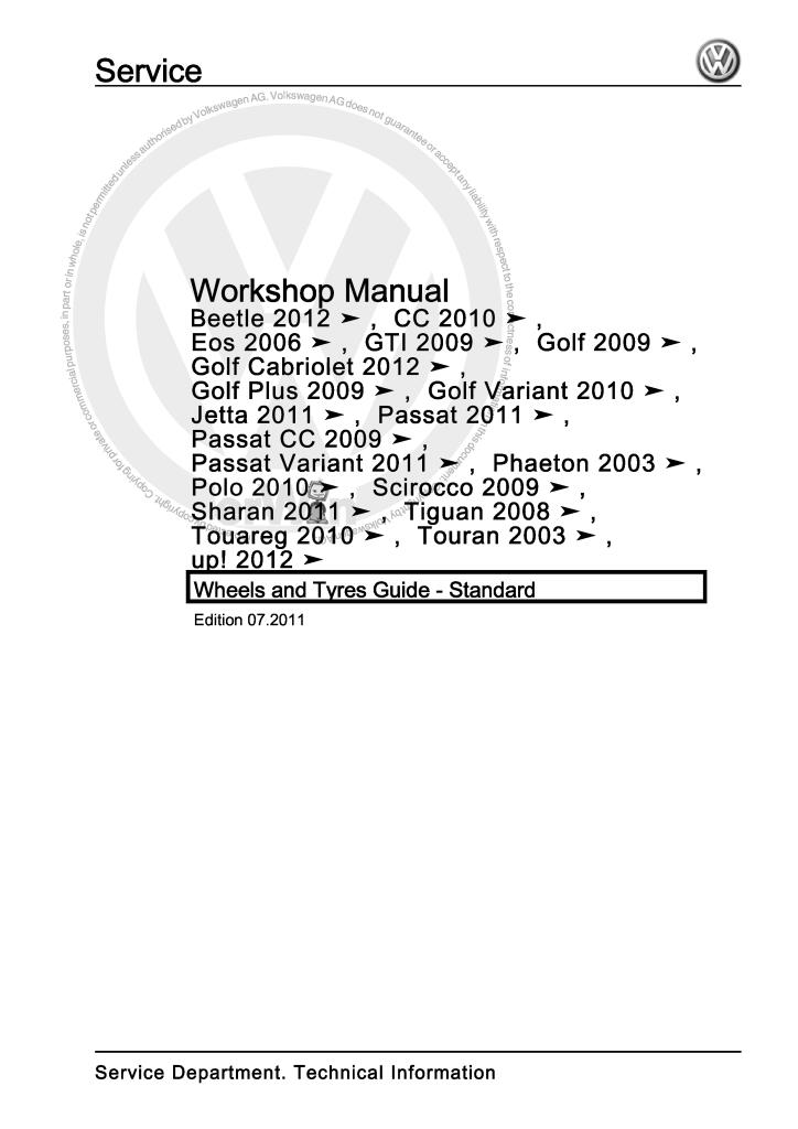 vw wheels and tyres guide standard.pdf (10.8 MB)