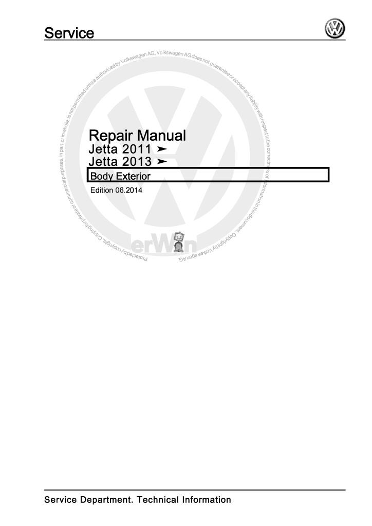 2014 jetta body exterior repair manual.pdf (5.52 MB)