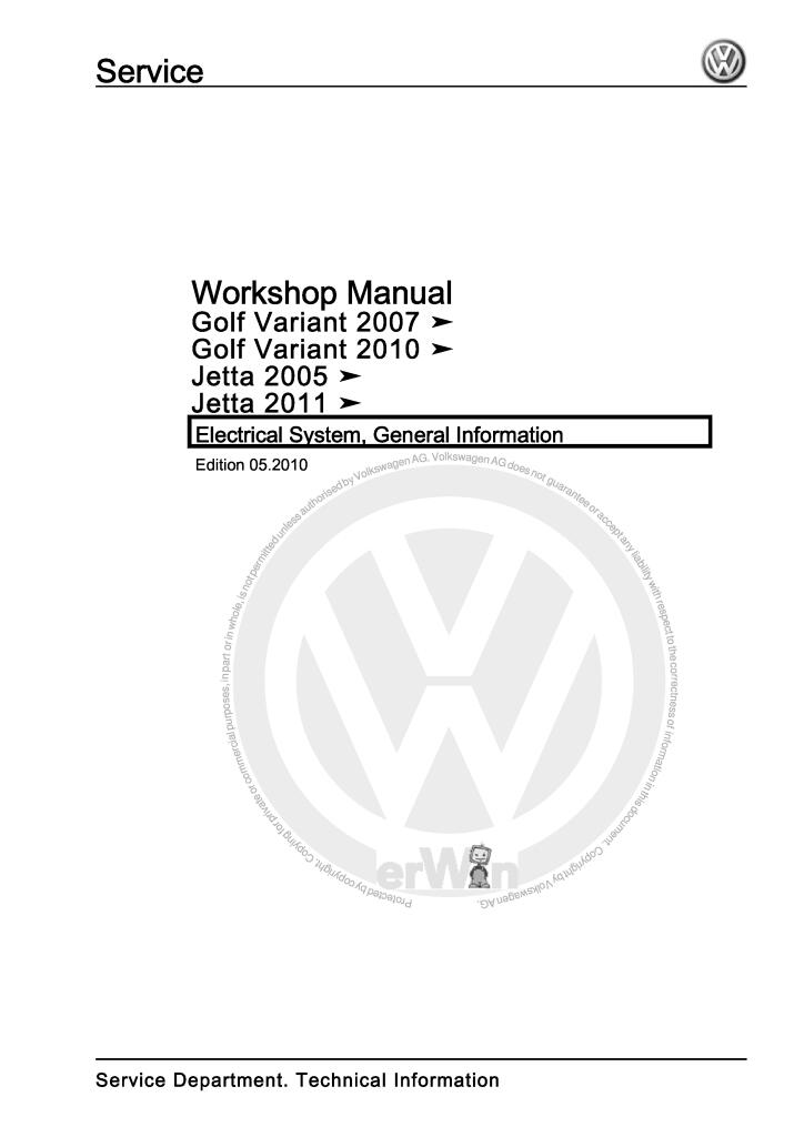 golf jetta electrical system workshop manual.pdf (1.28 MB)
