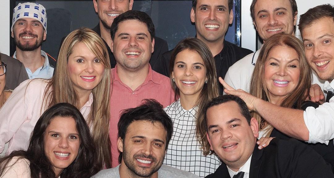 Sao Paulo – Brasil, 4 – 6  December  2015