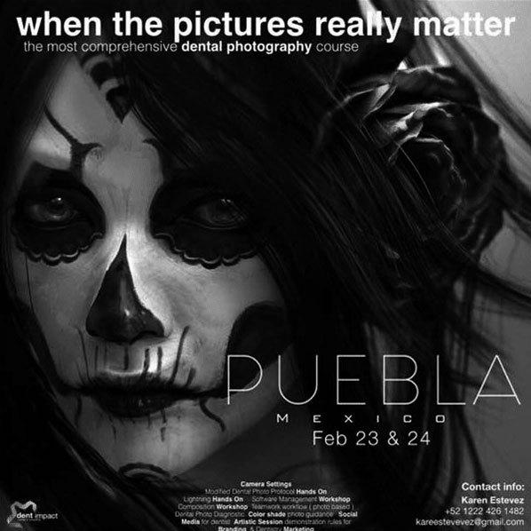 puebla-bnw