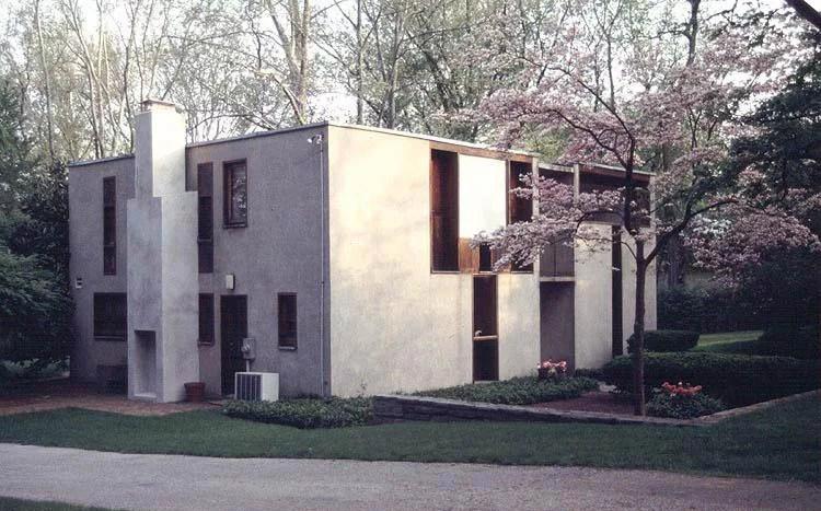 House Plans As Per Vastu North Facing