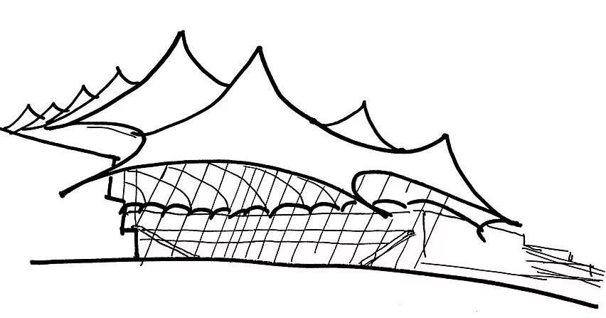Aprilia Caponord Wiring Diagram
