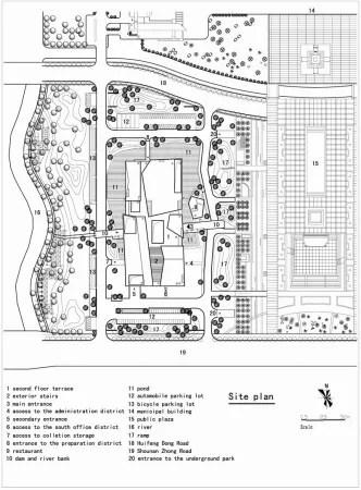 Sustainable Architecture Diagram Daylighting Diagram