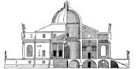Villa Rotonda - Data, Photos & Plans - WikiArquitectura