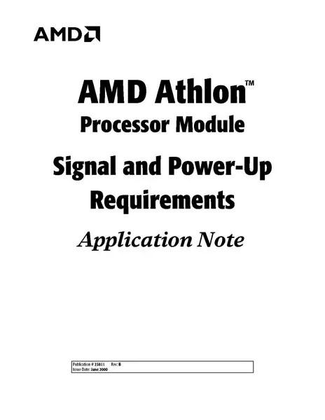 File:AMD Athlon Processor Module Signal and Power-Up