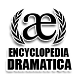 Encyclopædia Dramatica  Wikifur, The Furry Encyclopedia