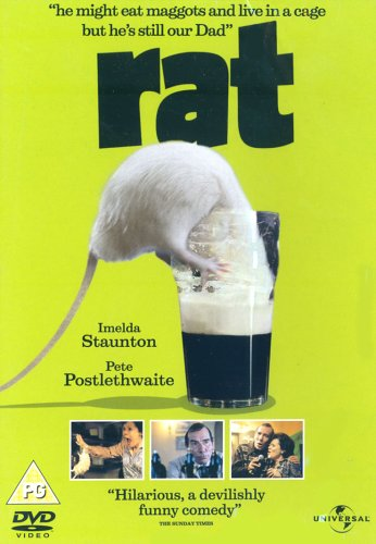 Rat film  WikiFur the furry encyclopedia
