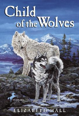 Child of the Wolves  WikiFur the furry encyclopedia