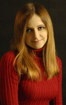 Tracy Butler  WikiFur the furry encyclopedia