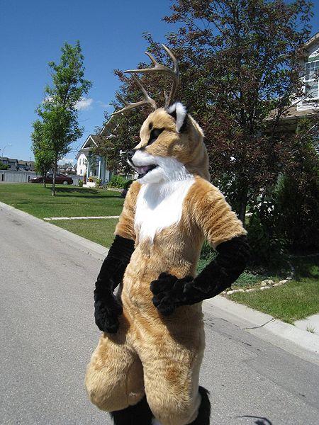 Fenris Wolfbane  WikiFur the furry encyclopedia