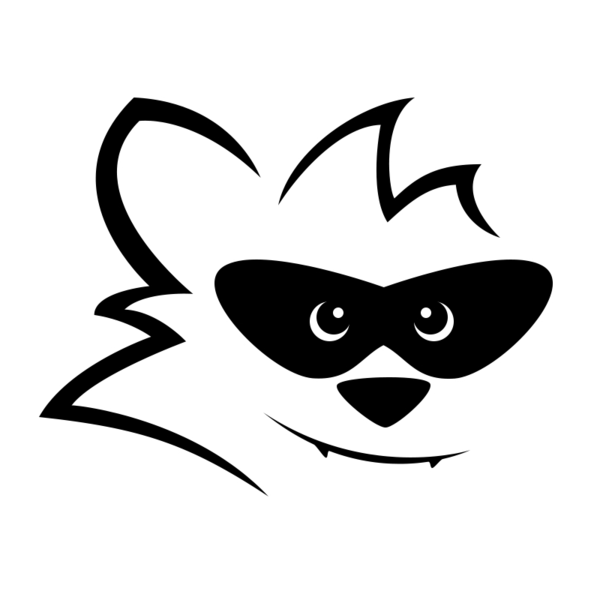 Midwest FurFest  WikiFur the furry encyclopedia
