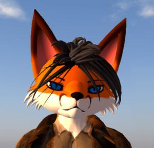 Rycon Bamaisin WikiFur The Furry Encyclopedia