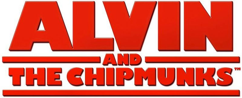 List Of Main Characters In Alvin And The Chipmunks
