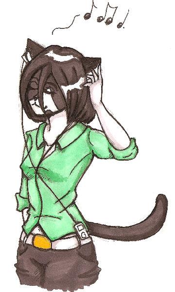 Felidae mammal  WikiFur the furry encyclopedia