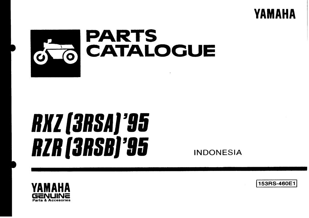 1995 yamaha rxz135 3rsa parts catalogue.pdf (2.73 MB