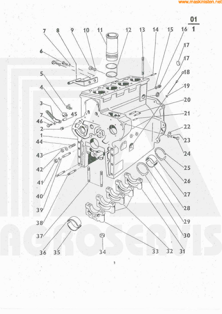 1995 zetor 5211 az 7745 parts list katalog nd.pdf (50.3 MB)