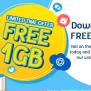 New Mydigi User Grab Your 1gb Free Data Here Zing Gadget