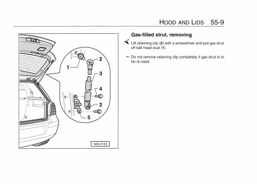 Volkswagen Golf Haynes Manual Pdf
