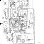 Download Subaru Legacy service and repair manual / Zofti