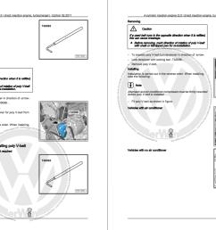 how to repair volkswagen amarok [ 1227 x 858 Pixel ]