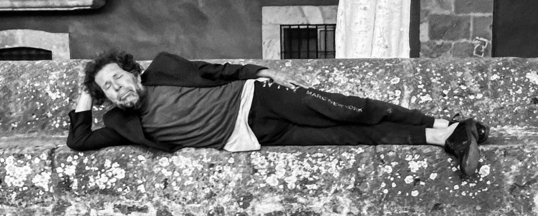 Dormir Covid-19