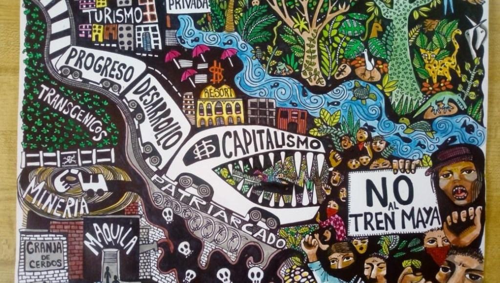 Zitácuaro Michoacán