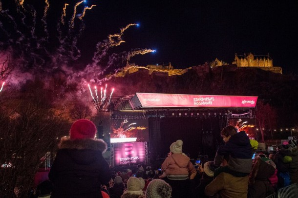 Credit to Edinburgh Hogmanay.jpeg