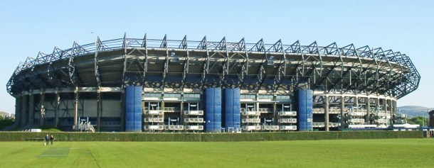 Murrayfield_Stadium_edit credit to vclaw