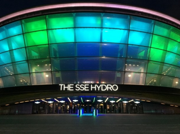 sse-hydro-arena-in-glasgow