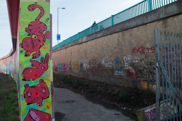 Graffiti_MariaGran_3168