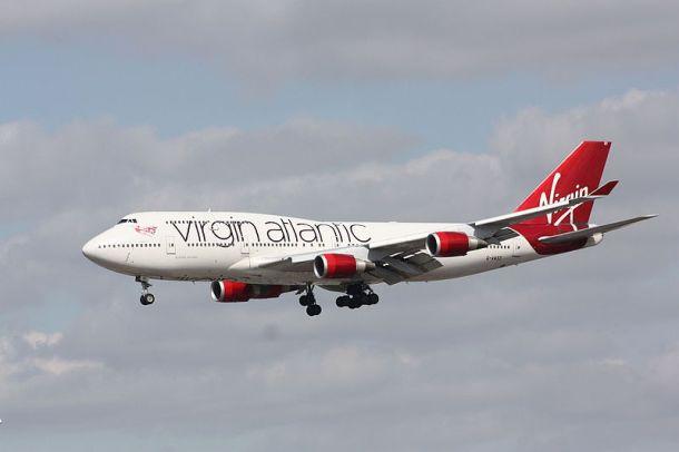 Virgin_Atlantic_Boeing_747_G-VAST_(25712969690)