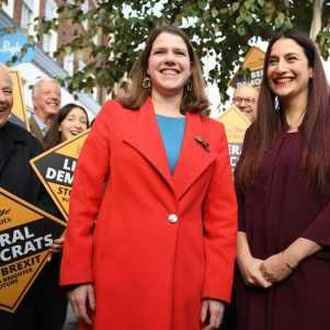 Credit: Evening Standard