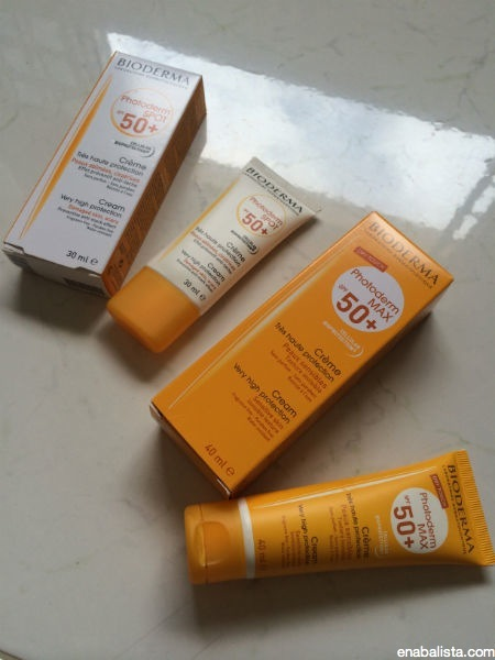 BioDerma PhotoDerm Enabalista Blog Review 005_new