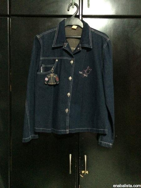 Enabalista Blog Sale 006_new