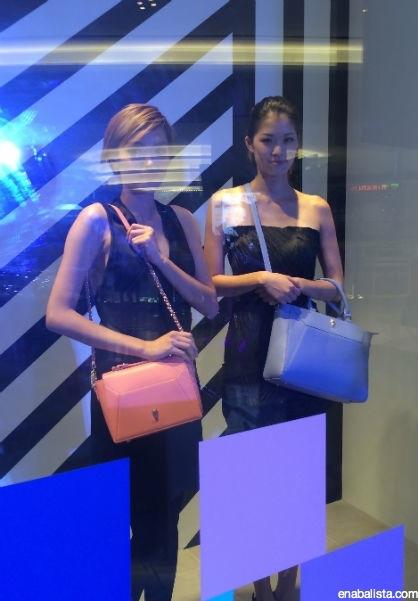 La Palette Singapore 024_new