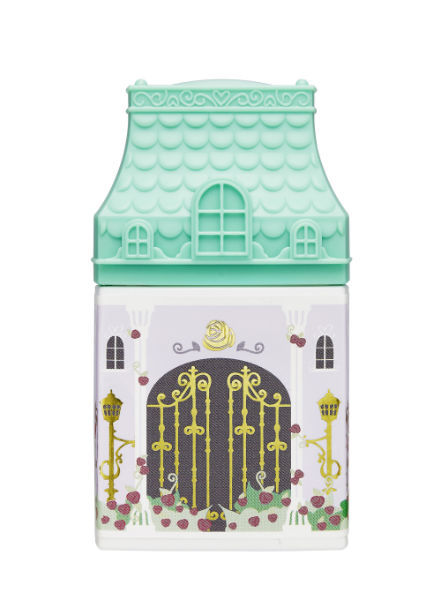 Etude House My Castle Hand Cream Enabalista Giveaway 002