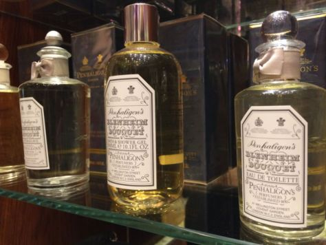 Penhaligon Singapore Blogger Review Recommendation Enabalista 013