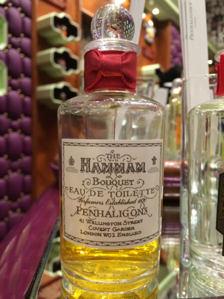 Penhaligon Singapore Blogger Review Recommendation Enabalista 015